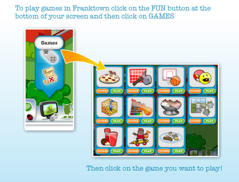 franktown chat sites Play the franktown rockit racer game a fun music-based skateboard racing game from franktown add them to your favorites, share them and chat with other.
