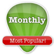 Monthly Play Money - Only $5.99